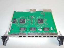 SF2X8 Q2309-X for HiPath 4000