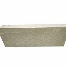 Rectangular CLC Brick