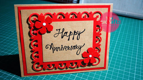 Handmade greeting cards handmade card manufacturer from new delhi