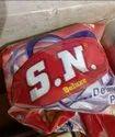 S N Deluxe Washing Powder 500 G
