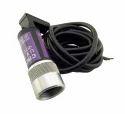 Honeywell UV Cell C 7927 A 1008