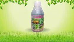 Humic Acid (liquid)
