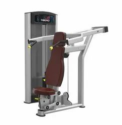 Seated Shoulder Press TFY6101A
