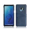 Samsung Galaxy S9 Case Cover
