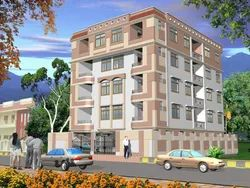 Sagar Ratna, Nehru Colony Completed Projects