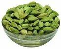 Green Cardamom (Elachi)