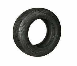 Apollo Amazer 4G Life 175/65 R14 82T Tubeless Car Tyre