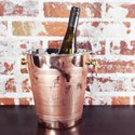 Pure Copper Wine Bucket