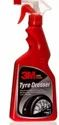 3M Glass Cleaner And Tyre Dresser