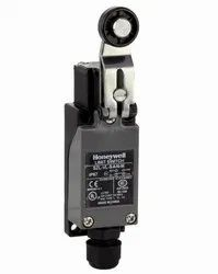 Honeywell SZL-VL-S-A-N Limit Switch