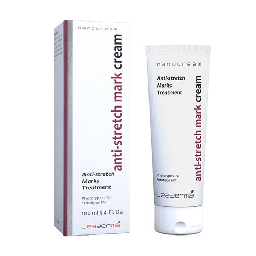 Anti Stretch Mark Cream Stretch Marks Removal Cream