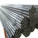 ASTM A513 Gr 1060 Tube