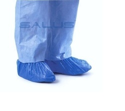 260e5b18d4d Shoe Cover - Disposable Shoe Cover Manufacturer from Ahmedabad