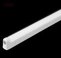 Havells Decorative Slim Linear LED Batten 18W