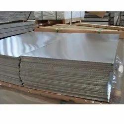 SS 310Cb / UNS S31040 Plates