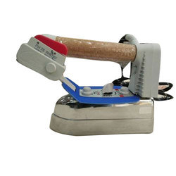 Industrial Commercial Steam Iron