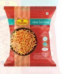 Aloo Lachcha
