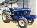 Farmtrac 6065 Tractor