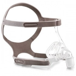 Philips Respironics Pico Mask for CPAP and BIPAP