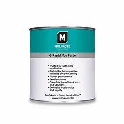 Molykote G Rapid Plus Paste
