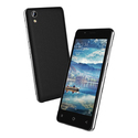 Cr-m451-6735m 4.5 Inch Android 6.0 Smartphone