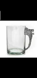 T3 150 ML Glass