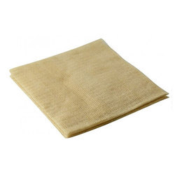 Cotton Rag Waste Cloth