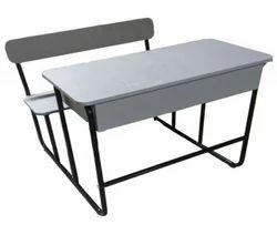 Desk Bench