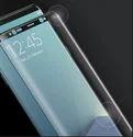 Samsung Most Beautiful Glass