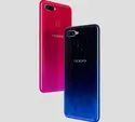 Oppo F9 Pro Smart Phone