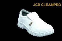 JCB Safety Shoes