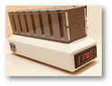 Test Tube Warmer DB 24