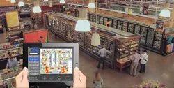 Diploma In Retail Analytics