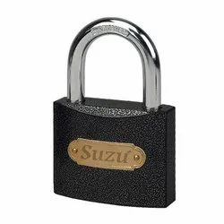 SZ-Cast Iron Lock