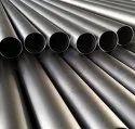 ERW Round Mild Steel Pipe