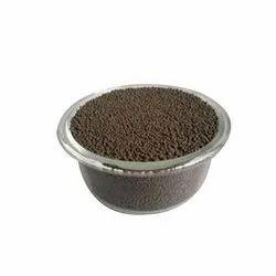 Gypsum Soil Conditioner Granules