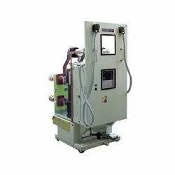 HT Minimum Oil Circuit Breaker Repairing Service