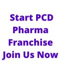 PCD Pharma Franchise Allopathic Range