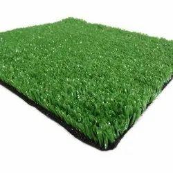 E Turf Green Artificial 10 mm Premium Lawn Grass, For Garden/Residential/Outdoor