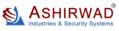 Ashirwad Industries & Security Systems
