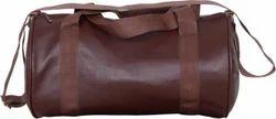 Gym Bags - Topware Trendy Gym Bag ( Black f5009dc0c4436