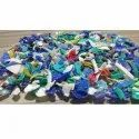 Hd Pp Mix Caps Scrap, Pack Size: 25 Kg, For Plastic Crate, Tiles Corner