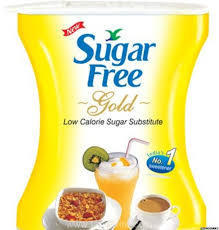 Sugar Free Tablets In Ghaziabad Uttar Pradesh