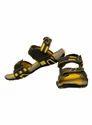 Men''s TPR  sandal