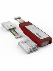 Oakter Wifi Duo Smart Box