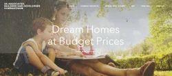 Building Budget Houses