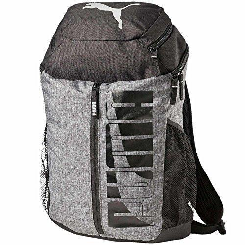 c5767857d891 Puma Deck Backpack at Rs 2000  piece