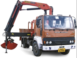 Desilting Machine At Best Price In India