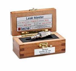 Leak Masters Calibration Services