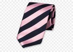 Satin Fabric Tie